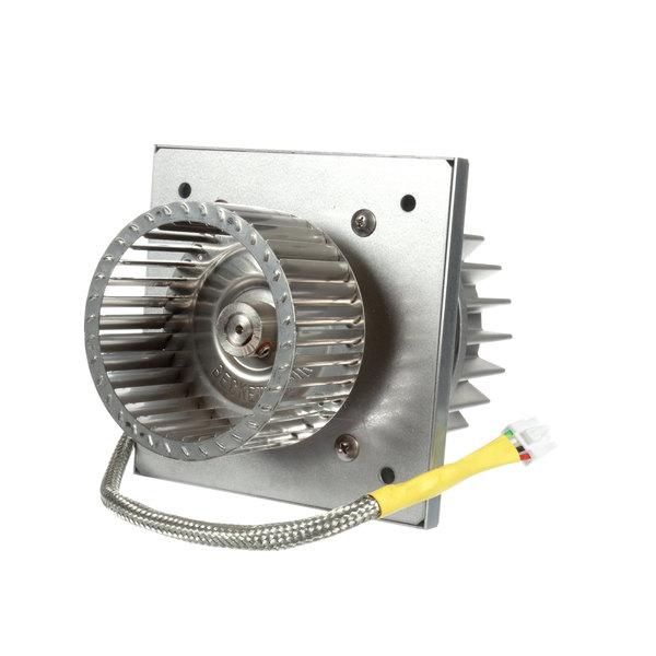TurboChef HCT-3022-2 Blower Motor-S/S