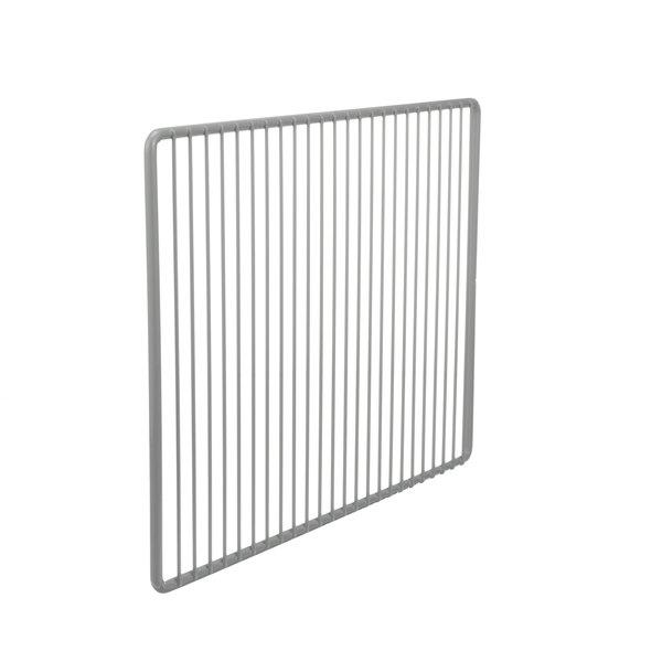 Randell HD SHL153 Shelf 19 1/8 X 14 1/2
