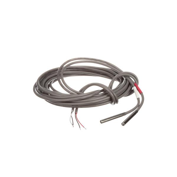 Hoshizaki HS-3540 Thermomister Kit Main Image 1