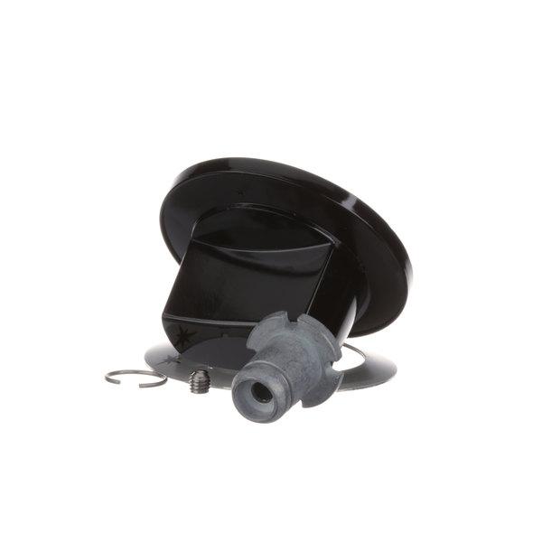 Garland / US Range 4512120 Knob Kit, Hi/Low Ff Main Image 1