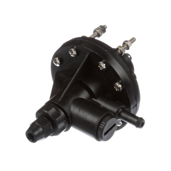 Jet Tech 07-2084 #20199 Rinse-Aid Pump -Am