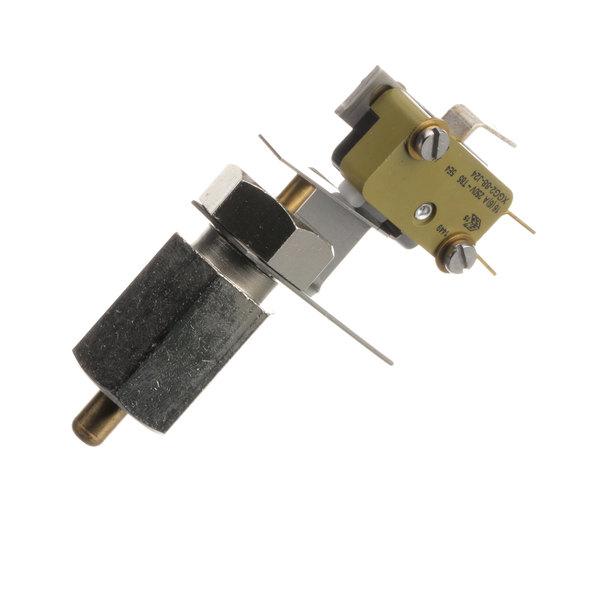 Sammic 2059018 Microswitch Set Main Image 1