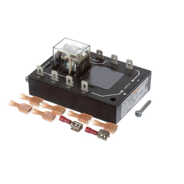 Cleveland 107550 Kit;1.5sec Delay Tmr; Retrofit Main Image 1