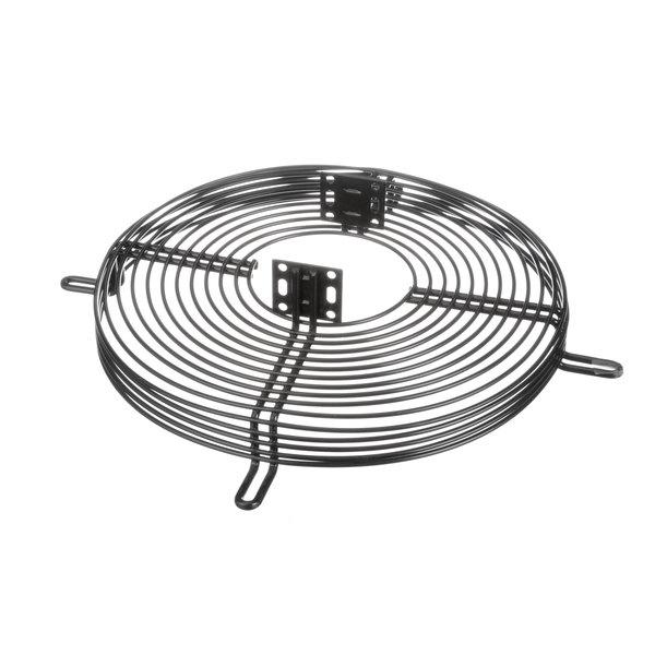 Delfield 2160019 Guard,Fan,Wire Main Image 1