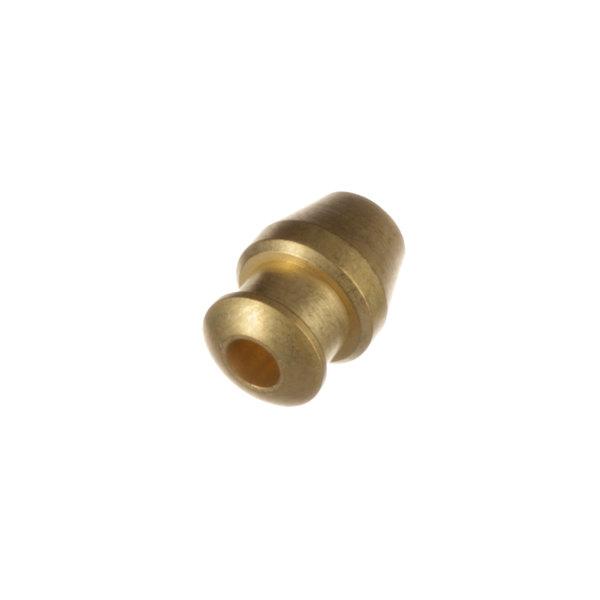 Garland / US Range 2200705 Olive 3/16in Ball Sleeve Main Image 1