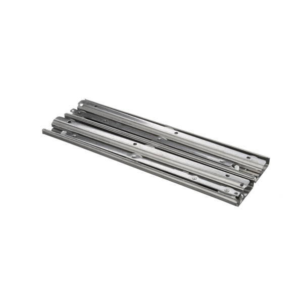 Continental Refrigerator 2-517 Drawer Slide (Pair) Main Image 1