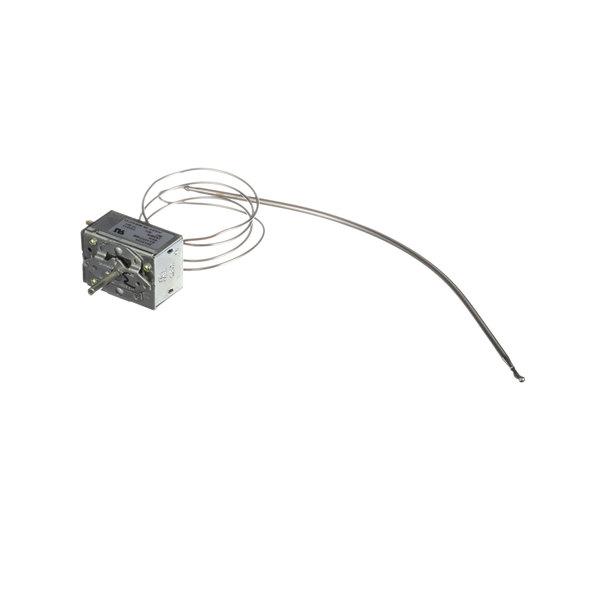Garland / US Range 2613101 Thermostat