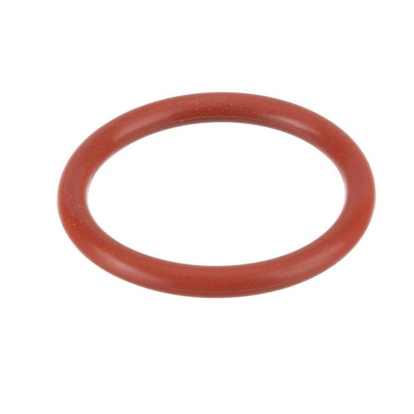 Vollrath 26199-3 O-Ring