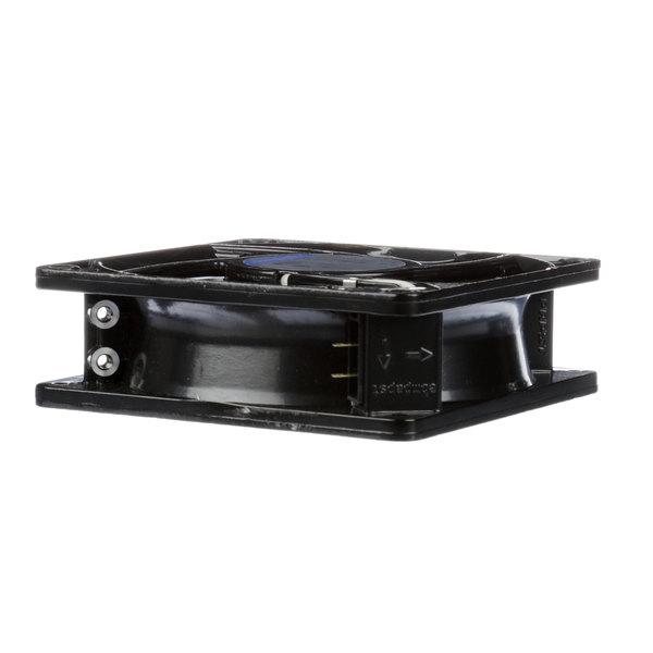 Traulsen 338-60030-00 Fan Motor