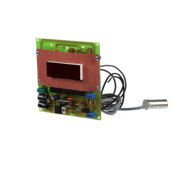 Traulsen 344-30531-40 Digital T-Meter