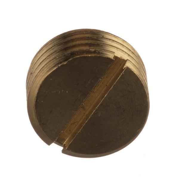 Globe 361-1 Thrust Screw Main Image 1
