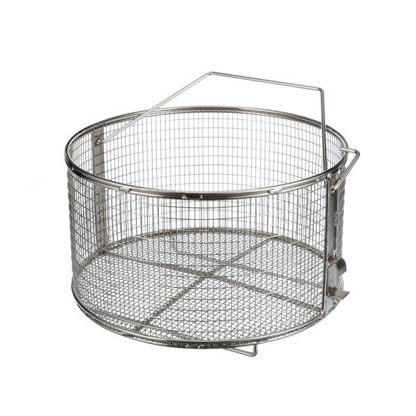 BKI B0114 Fryer Basket