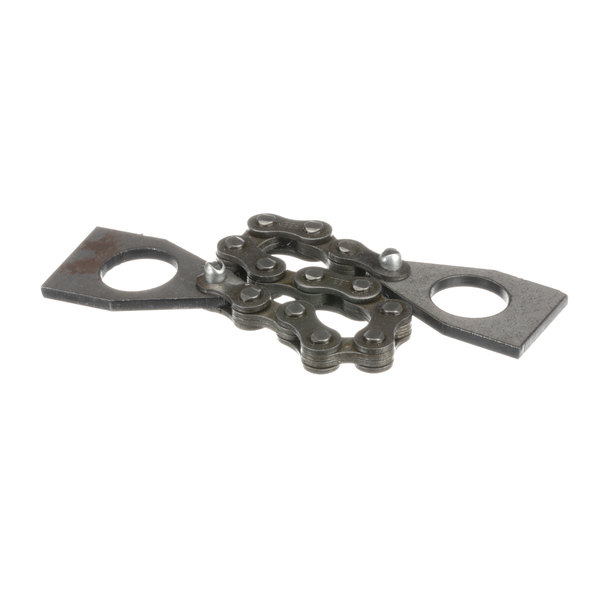 Garland / US Range CKG03025-02-8 Chain Assembly 4.875
