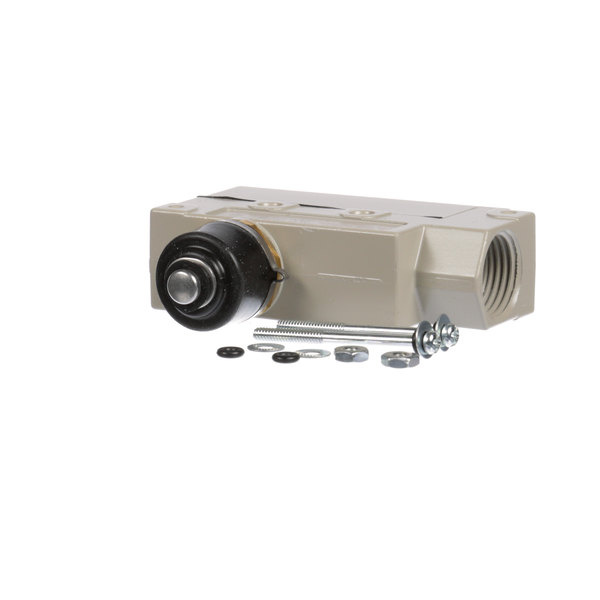 Insinger D2215A Microswitch Main Image 1