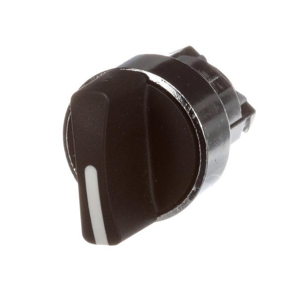 Doyon Baking Equipment ELI402 Selector, 2 Pos, Black