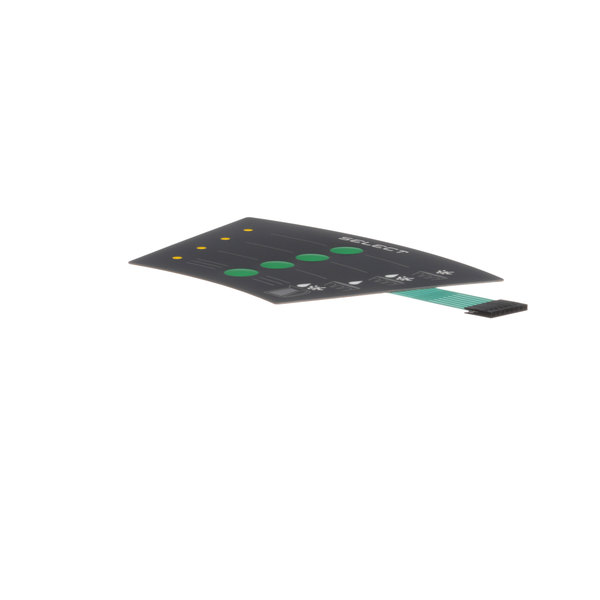 Scotsman F620483-00 Touch Pad