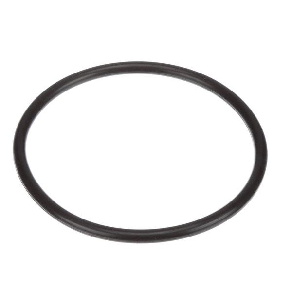 Cleveland FA00340 O-Ring 3-3/4