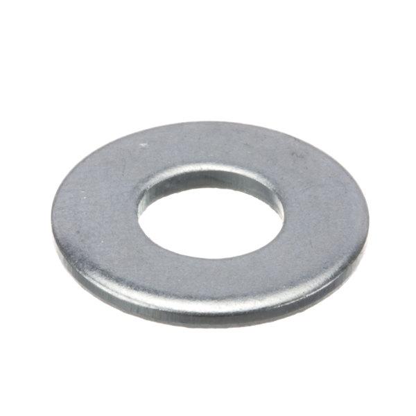 Avtec FA WSH0313 Washer. #12 Zinc Flat