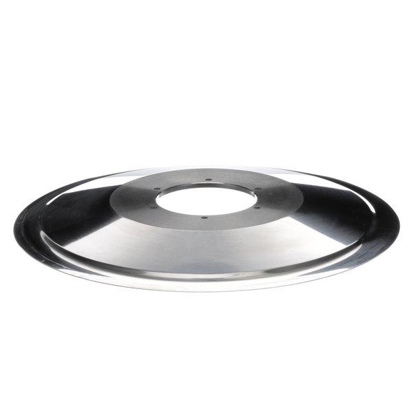 Globe G6-5 Slicing Disk 15/64 In