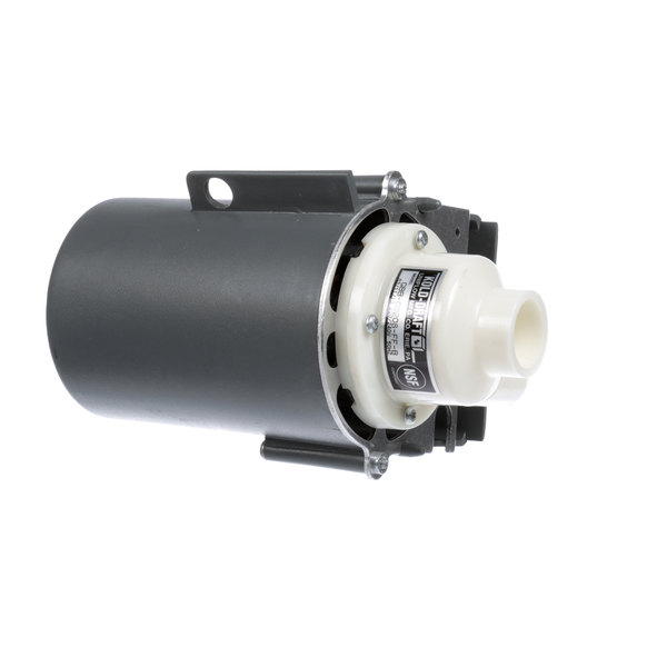 Kold-Draft GBR00208FFB WATER PUMP & FAN MOTOR