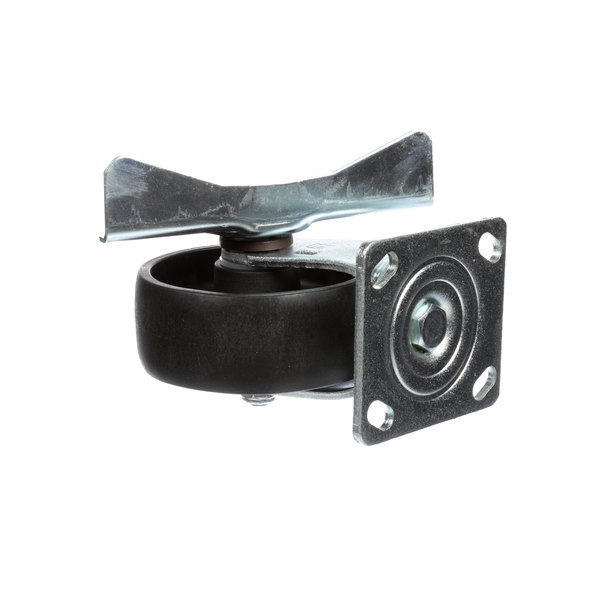 Randell HD CST0213 Caster W/ Brake Main Image 1