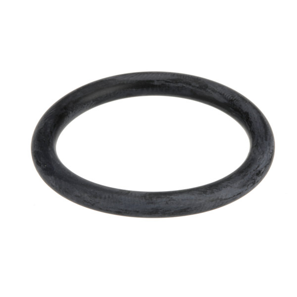 Carpigiani IC541000153 O-Ring