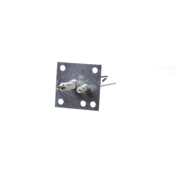 Alto-Shaam IG-34695 Ignitor Flame Sensor