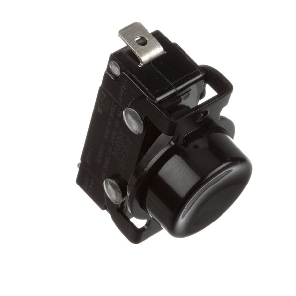 Antunes 4010106 Start Switch Main Image 1