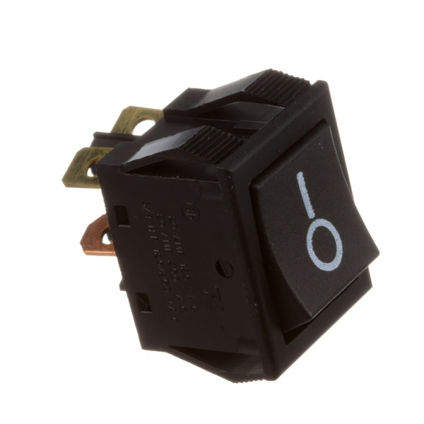 Legion 407615 Rocker Switch