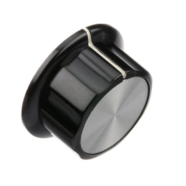 Legion 408496 Thermostat Knob