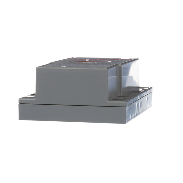 Frymaster 8073366 Module, H50 Honeywell Ignition Main Image 1