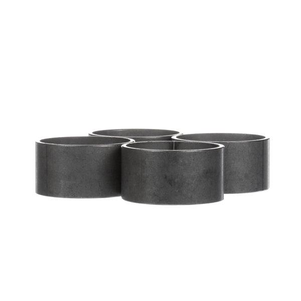 Zumex S3300250:00 Bearings Separator K