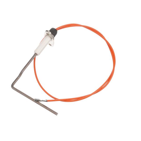 Alto-Shaam SN-35036 Flame Sensor Main Image 1