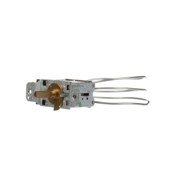 Turbo Air Refrigeration UF48300000 Thermostat