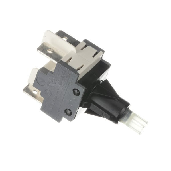 Cadco VE1090AO On/Off Switch Main Image 1