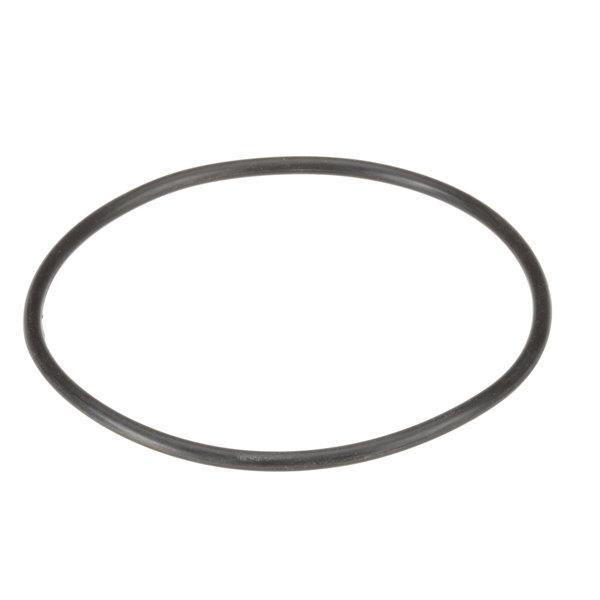 Groen Z010364 O-Ring Main Image 1
