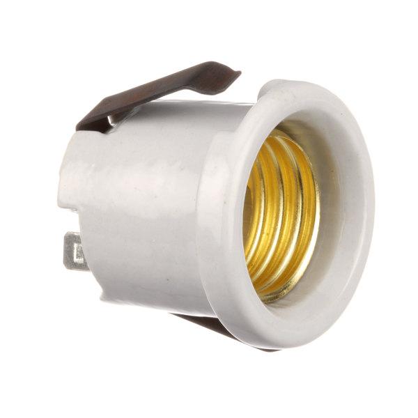Duke 147963 Light Socket Main Image 1