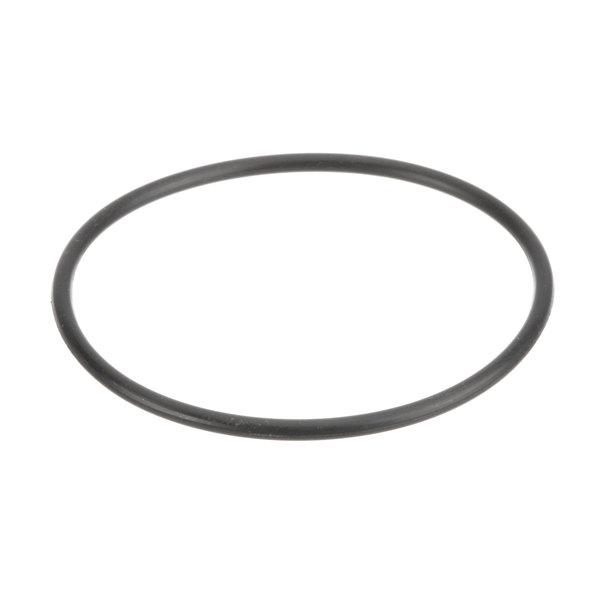 Hobart 00-067500-00069 O-Ring Main Image 1