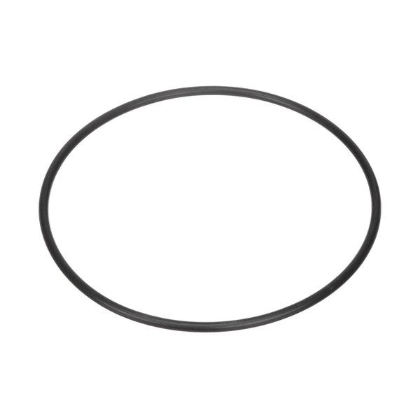 Blakeslee 15141 O-Ring