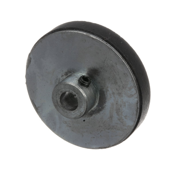 Crathco 1733 Drive Magnet Main Image 1