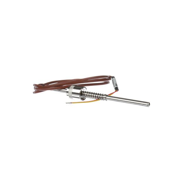 Garland / US Range 1859403 Thermocouple, Lower Grill Platen