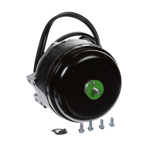 Scotsman 18-8736-01 Condensor Fan Motor