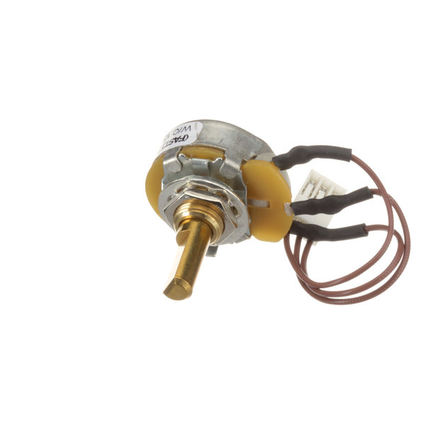 Garland / US Range 1911801 Potentiometer (For Spares)