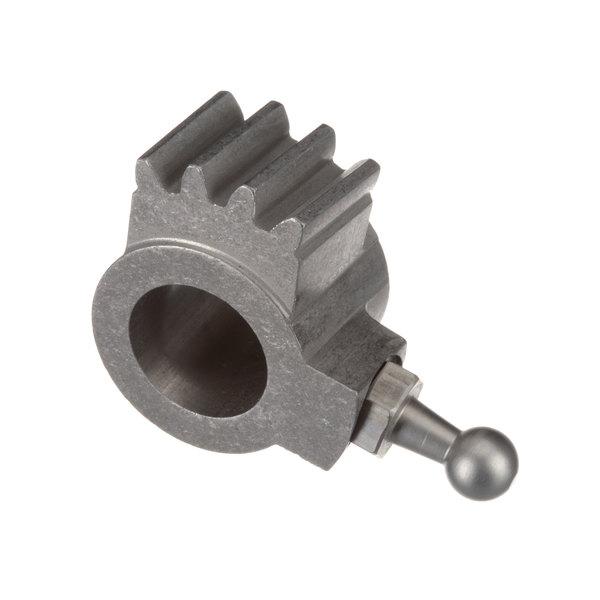 Berkel 01-404375-00196 Gear Assy