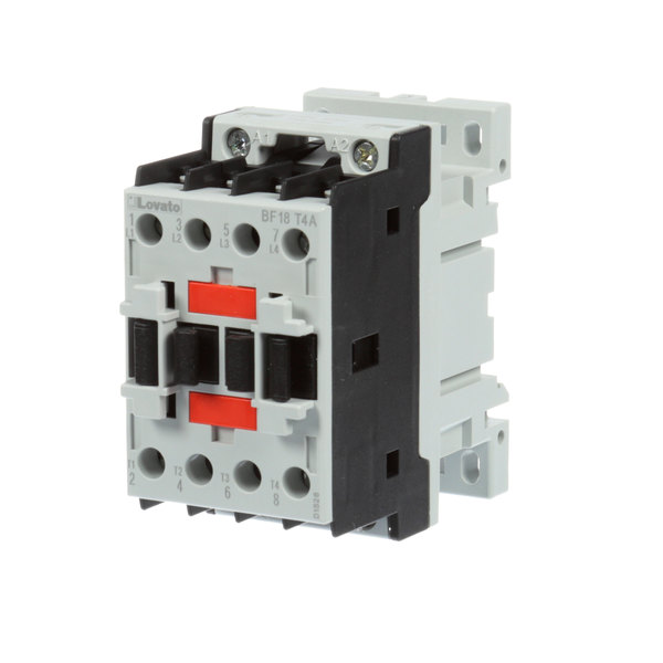 Manitowoc Ice 000012279 Contactor, 120v