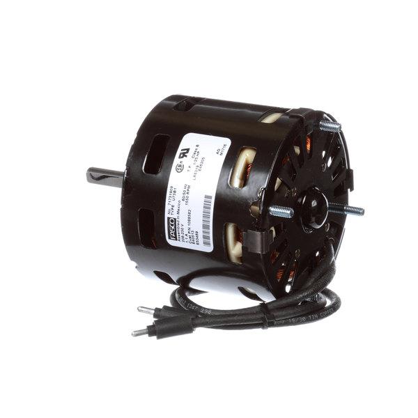 Bally 000268 Motor, Evap 208/230v Main Image 1