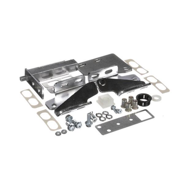 Delfield 000-BBG-0040-S Kit,Service,Fl Solid Vant Hnge