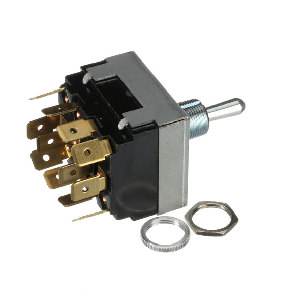 Hobart 00-340324-00011 On-Off Switch