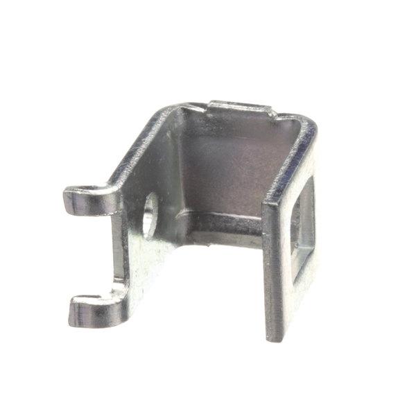 Vulcan 00-412080-00001 Knob Adapter