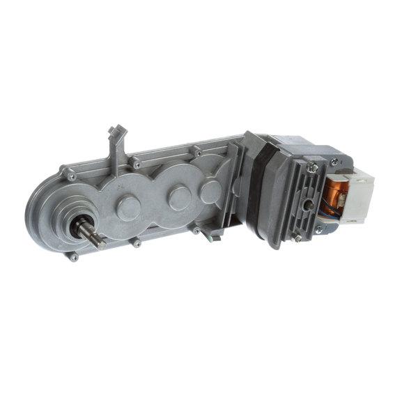 Grindmaster-Cecilware 00445L Motor